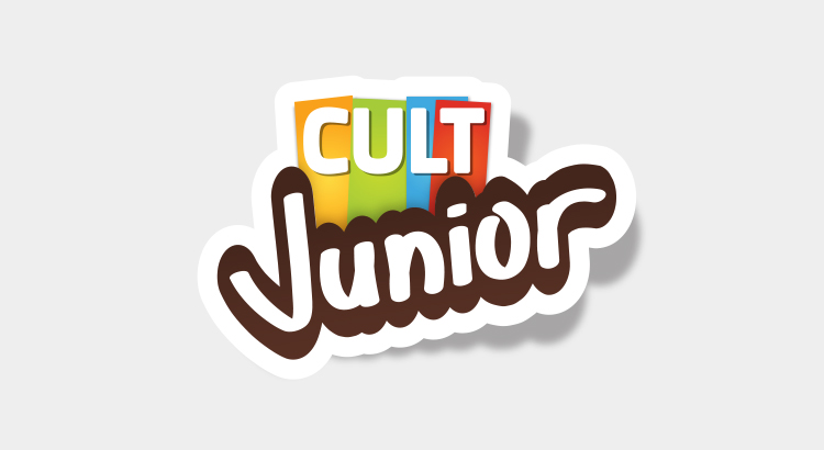 Cult Junior