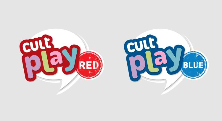 Cult Play