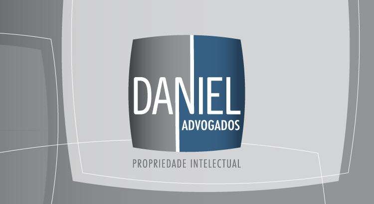 Daniel Advogados