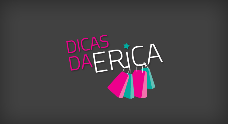 Blog Dicas da Erica