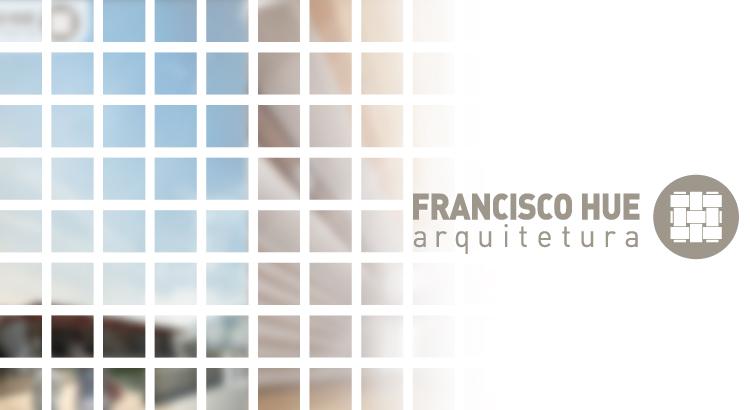 Francisco Hue Arquitetura