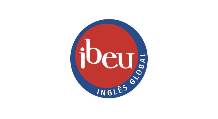 Logotipo Ibeu
