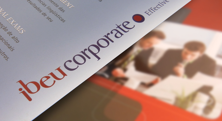 Ibeu Corporate