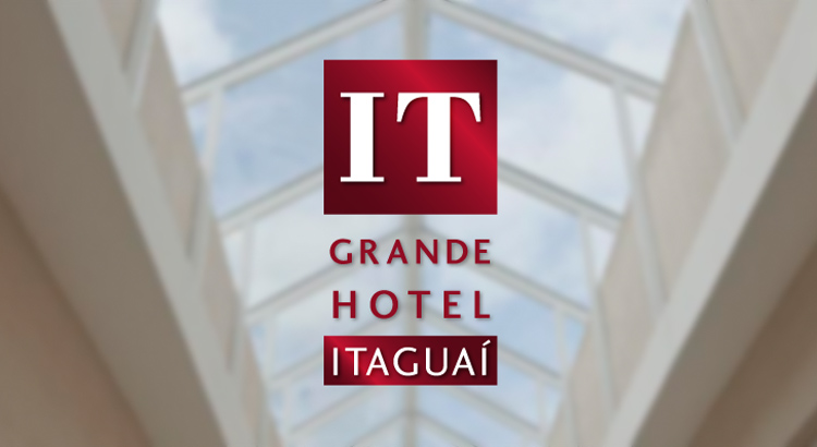 Logotipo ITLogo