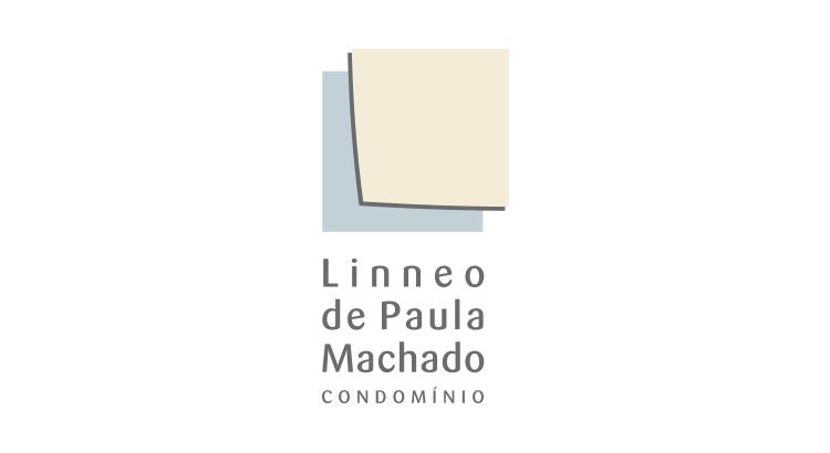 Linneo de Paula Machado