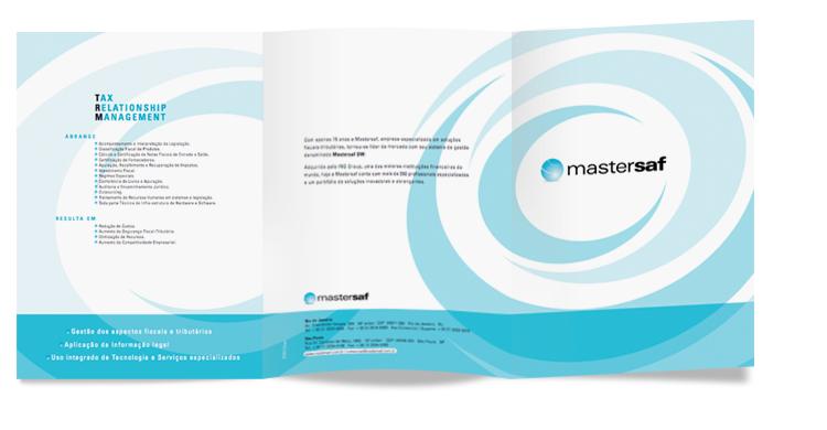 Mastersaf Folder