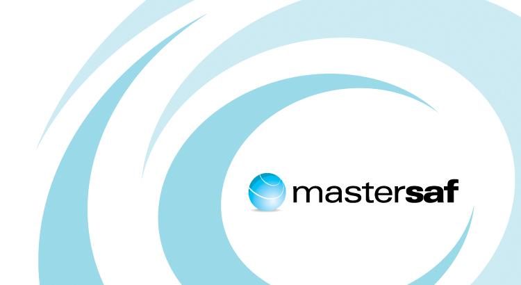 Mastersaf