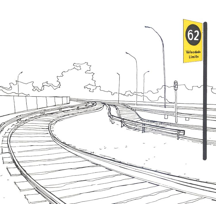 Metrô de São Paulo