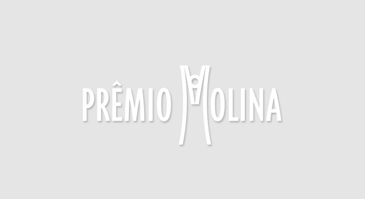 Prêmio Molina