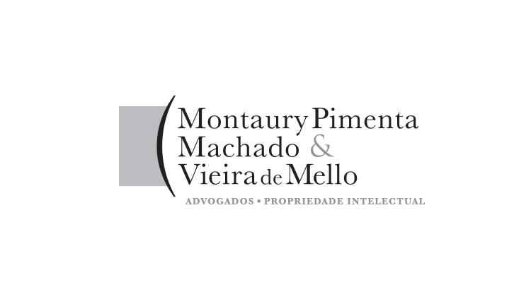 Montaury Pimenta, Machado & Vieira de Mello Advogados