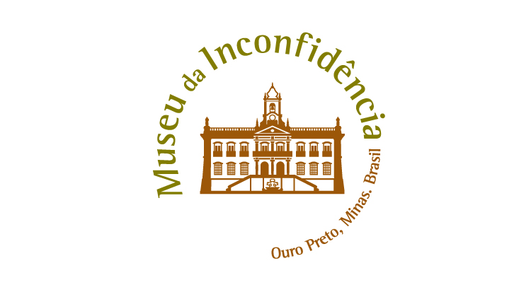 Logo do Museu da Inconfidência
