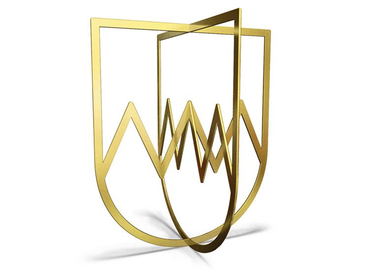 Troféu Ouro Preto