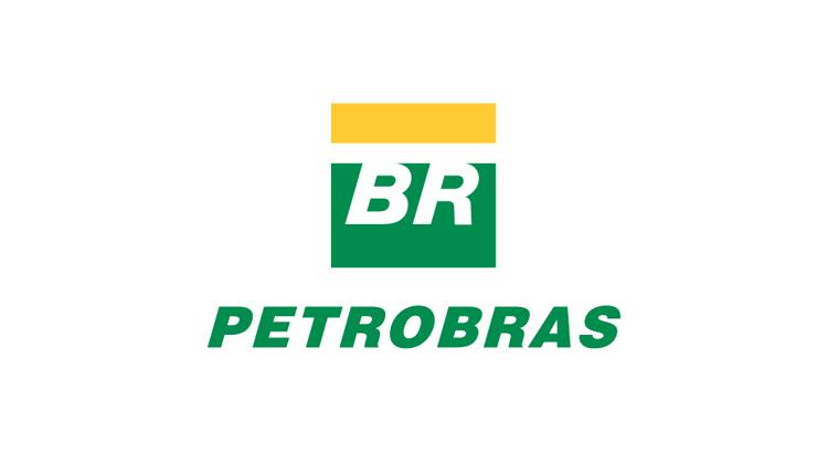 Logotipo Petrobras