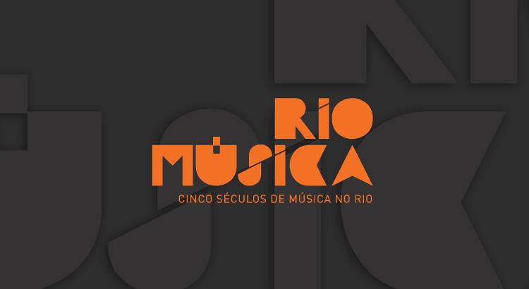 Exposição Rio Música