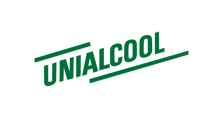 Unialcool